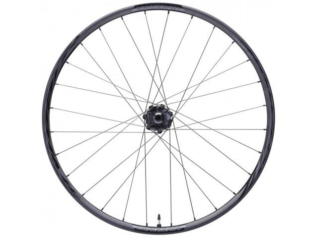 "Race Face Turbine R 30 Front Wheel 27.5"" 15x110mm"